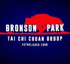 Tai Chi Chuan – Bronson Park